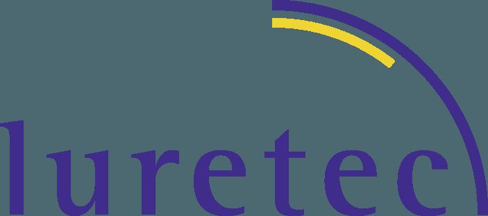 Strom- und Kraftstoffeinsparung – Luretec GmbH & Co. KG