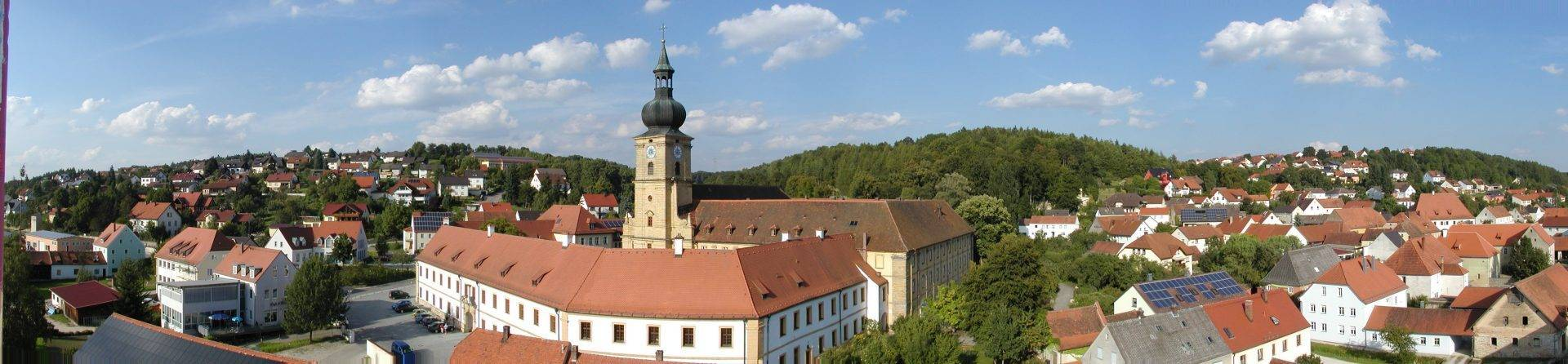 Kloster-Ensdorf-Pano-2